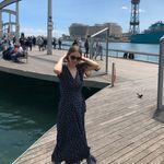 Danielle Revell-Wright - @daniellesrw - Instagram