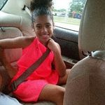 Breyana jackson - @pretty_girl_breyana - Instagram