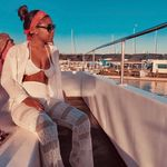 Breyana Jackson - @beatsby_brey - Instagram