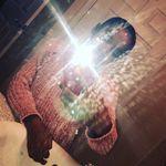 Breyanna jones - @breyanna.jones - Instagram