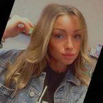 Bria May Moore - @briamoore.m - Instagram