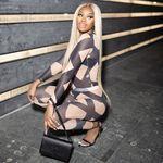 Brittany Byrd 🌸 - @__brianaalexis - Instagram
