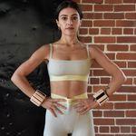 Briana | Rebounder Movement - @briana_antes - Instagram