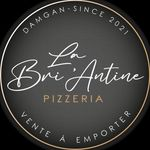 La Bri'Antine - @labriantine - Instagram