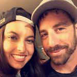 Brian Axelrod - @baxelrod11 - Instagram