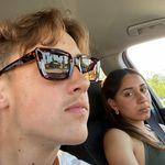 BRIAN - @brian.azevedo - Instagram