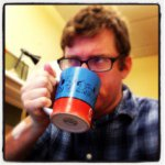 Brian Barrish - @bigbrain61 - Instagram