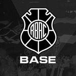 Rio Branco Base / Brisamar - @riobranconabase - Instagram