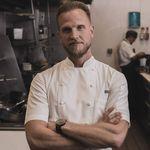 Brian Becher - @chefbrianbecher - Instagram