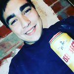 Brian 😆😆 - @brianbelfiore - Instagram