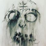 Brian Benson - @brian__benson__artist - Instagram