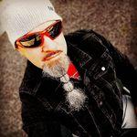 Brian Berdine - @sikman71 - Instagram