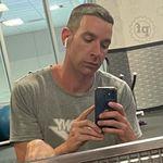 Brian Bibeau - @beebs_247 - Instagram