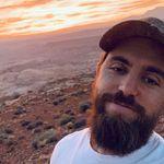 Brian Chappell - @brianfchap - Instagram