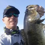 Brian Metty - @fishonwithbrianmetty - Instagram