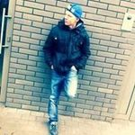 Kuba Brian Michalski - @ekstra_blondyn_ - Instagram