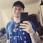 Brian Mohn - @mkeumohn07 - Instagram