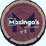 Brian Mozingo - @__bmozingo84__ - Instagram