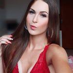 Bianca Müller - @biaamullrb - Instagram