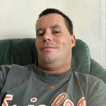 Brian Mulloney - @carguy044 - Instagram