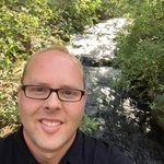 Brian Mumpower - @the_gardenninja - Instagram