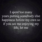 Brian Muntz - @brian.muntz - Instagram