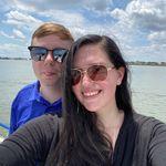 Brianna Musinski - @briannamusinski - Instagram