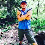 Brian Northup - @burton_b21 - Instagram