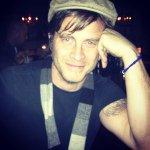Brian Nutter - @brianknutter - Instagram