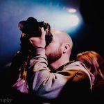Brian Sanner - @sandman_photo - Instagram