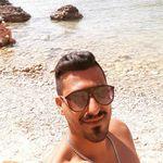 Brian Santangelo - @briansantangelo - Instagram