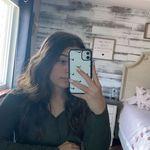 brianna - @brianna.sapienza - Instagram