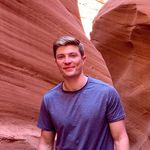 Brian Schafer - @brian.schafer - Instagram
