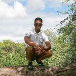 Brian Schimming - @_stallion_prince - Instagram