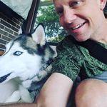 Brian Schlueter - @brian.d.schlueter - Instagram