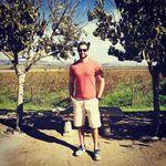 Brian Schmitz - @bschmittty - Instagram