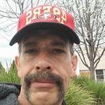 Brian Scobey - @famousbrian - Instagram