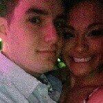 Brian Scofield - @brianscofield - Instagram
