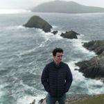 Brian Scriven - @brianscriv - Instagram