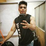 Brian Shehan Rajapaksha - @brian.shehan - Instagram