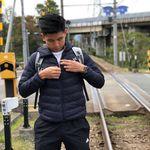 Brian Shiu - @bytshiu - Instagram