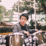 Hin Yeung Shiu - @brianshiu2000 - Instagram
