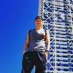 Brian Siem - @b_siem - Instagram