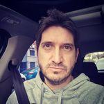 Brian Singer - @briansinger601 - Instagram