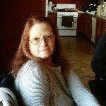 Brandi Sirmans - @ammalicious67 - Instagram