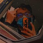 Brian Cisneros Arroyo - @brian.cisneros_ - Instagram