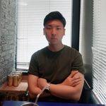 Sea Young Brian Kim - @sybriank - Instagram