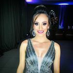 Inara Bianchini Spagnol - @inara.bianchini - Instagram