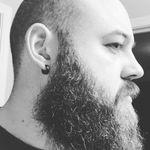 Brian Stabler - @stabler.brian - Instagram