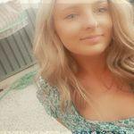 Bianca Stammers - @bstams - Instagram